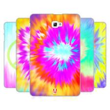 Carcasas, cubiertas y fundas Samsung Galaxy Tab S2 para tablets e eBooks