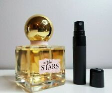 Bath & Body Works - In The Stars EDP  - DECANT 5ml