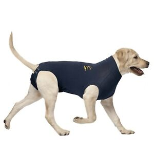 MPS Medical Pet Shirt For Dogs Size Large 67-76CM FAST & FREE POSTAGE