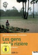 People of the Rice Paddies 1994 ( Les gens de la rizière ) Rice People (Neak sre