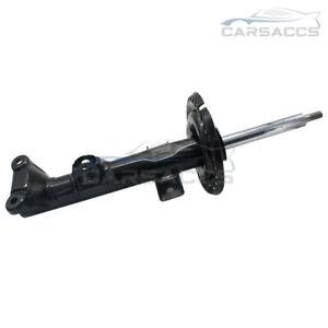 Front For Mercedes-Benz SLK R171 Air Suspension Shock Absorber 1713200130