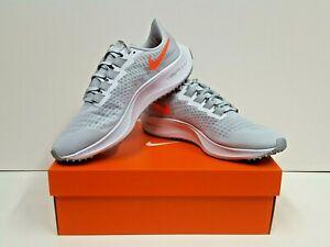 nike AIR ZOOM PEGASUS 37 Men's Running Shoes Size 8.5 (012) NEW