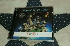 Physicus (PC/Mac)