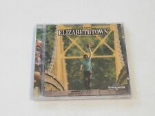 Elizabethtown, Vol. 2 by Various Artists (Cd, Feb-2006, Rca Records) Same In Any