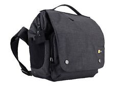 Case Logic Flxm101 Anthracite Reflexion DSLR & Tablet Crossbody Bag