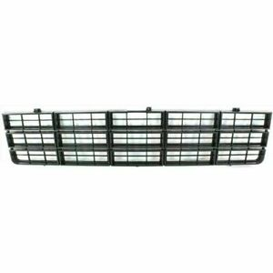 New Grille For Chevrolet C10 Suburban 1977-1980