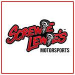 SCREWIE LEWIE'S MOTORSPORTS