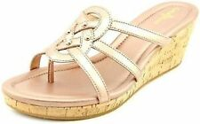 """Med 1 3/4"""" to 2 3/4"""" Women's Platforms and Wedges Sandals"""