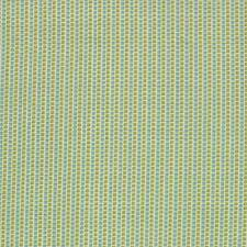 ~ Moda Fabric ~ Road 15 ~ 1/2 yard ~ Sweetwater ~ Around the Clock #5527-11