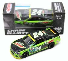 Chase Elliott 2016 ACTION 1:64 #24 Mountain Dew Dover Chevy SS Nascar Diecast