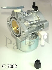 Carb Carburetor for Briggs & Stratton 19E416-0108 19E412 499029 497164 497844