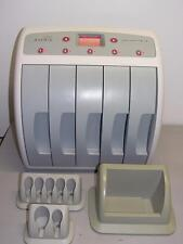 Matrix Microscience Pathatrix Auto Instrument model KSKP-1 Food Pathogen Testing