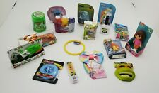 Zuru 5 Surprise-Toy Mini Brands! You Pick to Complete Collection! Collect All 63