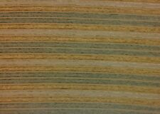 """RICHLOOM ANGIE STRIPE GOLD BEIGE TURQUIOSE UPHOLSTERY FABRIC BY THE YARD 57""""W"""