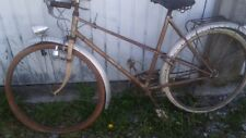 ancien vélo -collection-antique bicycle-
