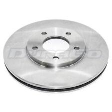 Disc Brake Rotor Front Auto Extra AX5346