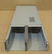 HP StorageWorks SB40c Storage Blade + P400 256MB RAID Controller 411243-B21