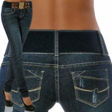 Enge Jeans Damen in Damenhosen günstig kaufen | eBay