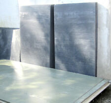 Fiberglass Sheet 1/2 inch thick, Grey Extren 525 cut to size, sold by sq ft