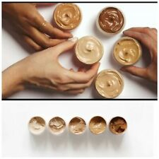Philosophy renewed Hope In A Jar Skin Tint 1oz (Your Choice)