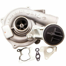 Kp35 turbo for RENAULT MEGANE SCENIC 1.5DCI 54359700002 54359880002 Supercharger