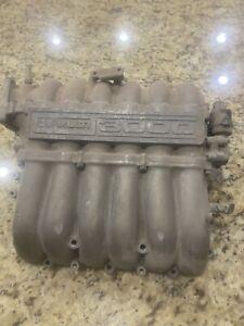 91 - 99 Mitsubishi 3000GT Stealth DOHC Non Turbo Upper Intake Manifold