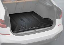 Original BMW 5er G31 Gepäckraum-Formmatte Kofferraum Matte 51472414225 2414225