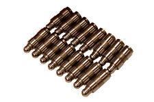 16x HYDROSTÖßEL OPEL CORSA B 1,2 16V 4 ZYL BJ.3/98-9/00 NEU inc. Paketversand