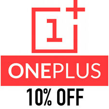 ➕➕ONEPLUS.net ACCOUNT with 10% OFF DISCOUNT APPLIED ➕➕ ONE PLUS 5T ONEPLUS ➕