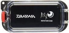 Daiwa 747899 EPIPHYLLUM OXYPETALUM Rotation Case for Worm