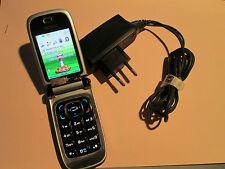 Nokia 6131 2 GB  Klapp Simfrei 2GB  super ok gebr 67 E