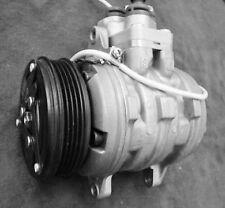 NEW OEM  Denso Compressor Geo Chevy GMC Sprint Metro Tracker # 96069170
