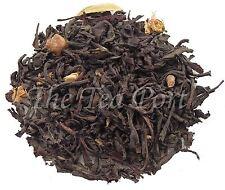 Vanilla Chai Loose Leaf Tea - 1 lb