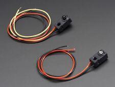 Adafruit IR Sensore Rottura Travi-LED 5 mm [ADA2168]