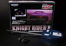 Japan Knight Rider KITT Skynet Character R/C Car with Remote Control US SELLER