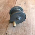 ancien matériel de pêche N6 moulinet