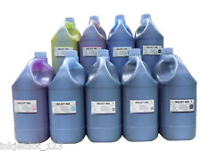 9 Gallon Pigment refill ink for Epson 4880 Stylus Pro 4880 Wide-format printer