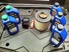 Complete Service Kit Polaris 2014-2017 Midsize Ranger 570 4x4