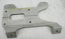 1993 Skidoo Formula STX 583 Motor Mount Bracket Plate