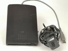 USB floppy 07004273 Foto