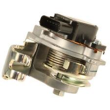 For Accelerator Pedal Sensor Genuine 37971-RCA-A01 For Honda Accord Element