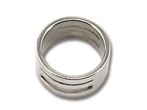 Jump Ring Opener Tool - Sick of breaking your nails to open jump rings?