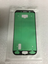 47Samsung Galaxy A5 2017 A520F LCD Screen Front Adhesive Sticker