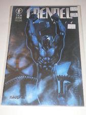 Grendel Warchild #7 VF-NM Dark Horse Comics Feb 1993