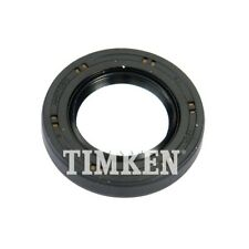 Auto Trans Output Shaft Seal TIMKEN 223051 fits 90-08 Subaru Legacy