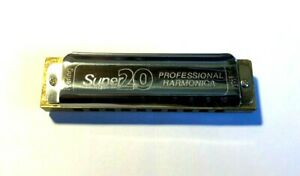 SUPER SALE! Hering Super 20 NOS +BUY 4 Get EXTRA 10% OFF-ABS-Leather Case-Brazil