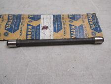 Yamaha NOS DT250, DT400, 1977-79, Push 2 Rod, # 1M1-16357-00-00   S-124/2