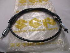 SUZUKI 1986-1988 GV1400  SPEEDOMETER CABLE 34910-24A00