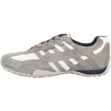 Geox Herren Sneaker günstig kaufen | eBay