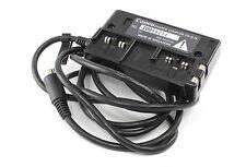 CANON CA-E7A Power Adapter NO Power Supply CR-E7K